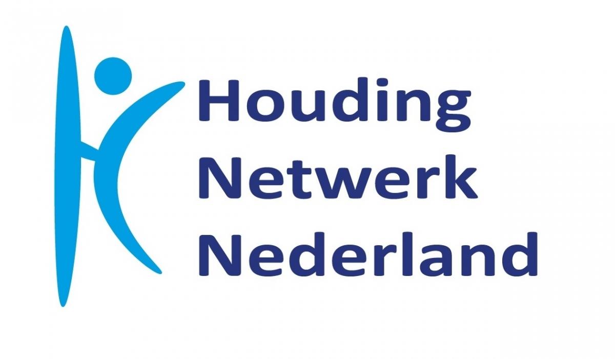 Houding Netwerk | cesartherapie-etten-leur.nl